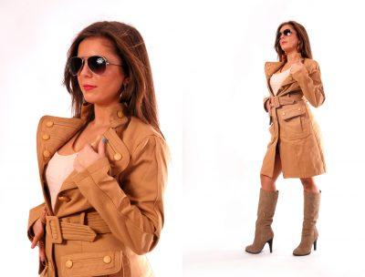 fashion-017