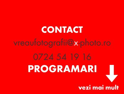 contact-vezi-rosu