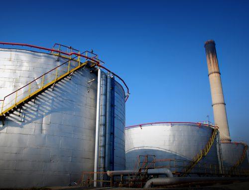 industriala-004
