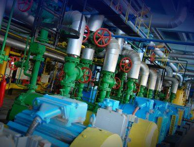industriala-en-003
