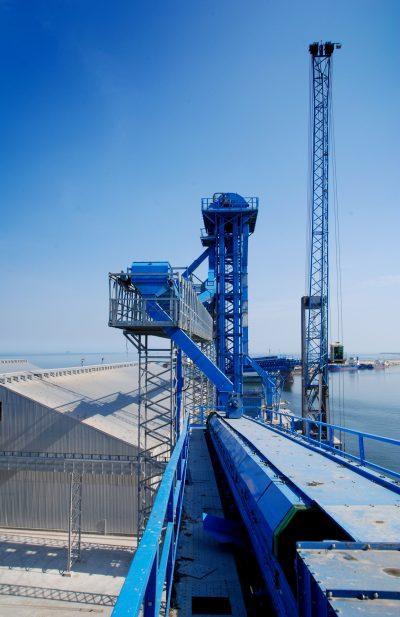industriala-en-023