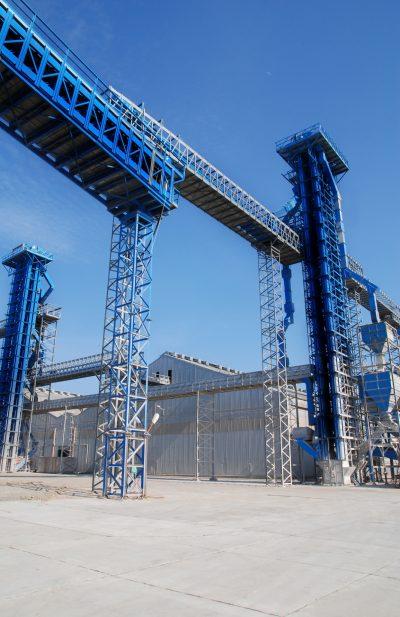 industriala-en-026