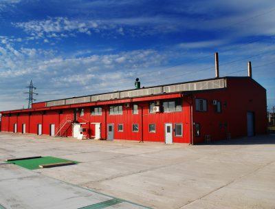 industriala-en-029