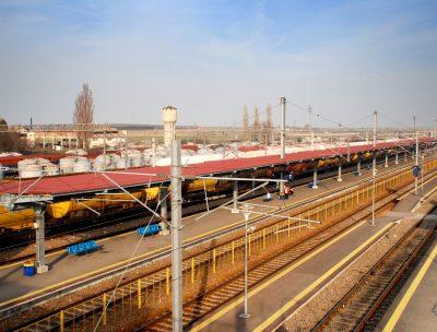 industriala-en-034