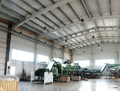 industriala-en-040