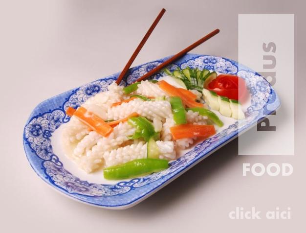 Fotografie Produs Food