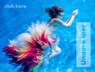 category underwater