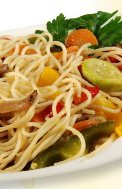 produs-food-056