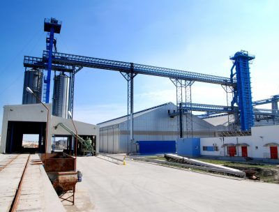 industriala-022