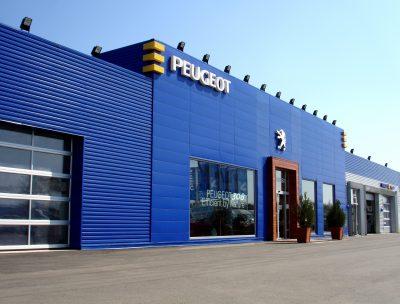 industriala-en-013