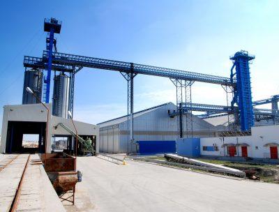 industriala-en-022