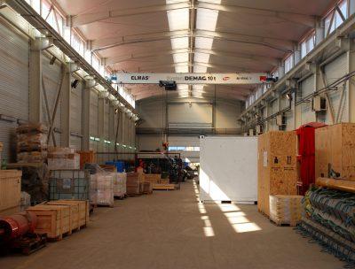 industriala-en-030