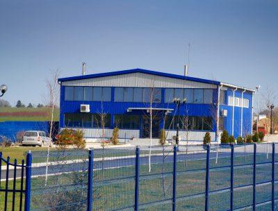 industriala-en-037
