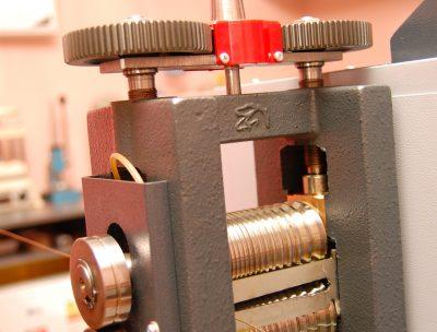 industriala-en-048