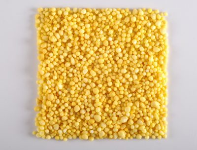 produs-non-food-022